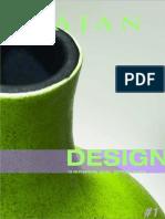 Design 13112002