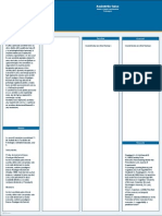 Anexa 3_Poster Template.ppt