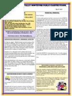 MVM-Newsletter-2014.05.29