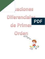 INDICE (m).docx
