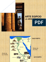 egipcio-arq-110928161127-phpapp02