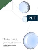 Manual II Unidad Del Curso - Cpc Luis Alegre Calderon