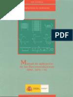 Libro-Texto-Puentes 3.pdf