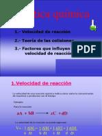 Cinetica_Enzimatica_2014_part_II.pdf