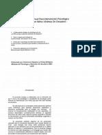 INTERVENCION EN DESASTRES CON NIÑOS Y NIÑAS.pdf