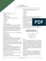 Lecture 07-NETWORK DESIGN