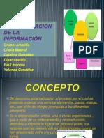 pp de sistematizacion