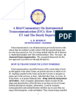 2. a Brief Commentary About Instrumented Transcommunication.docx (1)