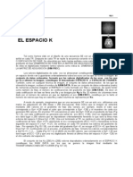 10 Espacio K v 03-2