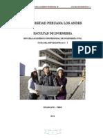 Guia Del Estudiante Ing Civil 20141