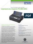 C11C524001_PDFFile