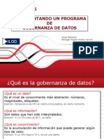 Seminario ILGD-Colombia Revised.pdf