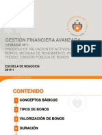 Semana Nº1-2_Financiamiento de Largo Plazo-Bonos