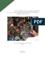 Simas Vers Final Sistematizacion Mercado Campesino Siuna