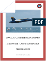 Welcome Aboard Navy API