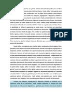 Ficha de Utilizacion y Notas