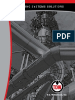 Piping Systems Solutions Brochure.pdf