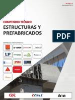 21_Compendio_Tecnico_Estructuras_Prefabricado.pdf