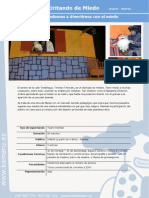 titiritan.pdf