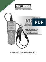 168 641F PT_CTU 6000 Medidor Baterias