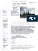 Pulp and Paper Industry - Wikipedia, The Free Encyclopedia