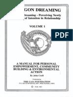 Dd Manual