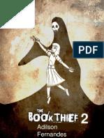 the book thief 2 pptx