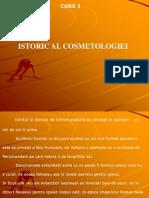 CURS dermatologie farmaceutica