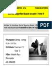 Guggenheim Museum besuchen - Beispiel.pdf