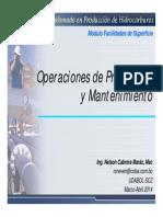 FS_U6_601B_Operaciones de Produccion y Mantenimiento