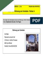 Wohnung zum Vermieten Beispiel.pdf