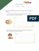 evaluacionProcesual1ro