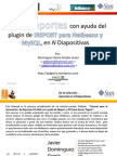 aprendareportes-090816161705-phpapp01