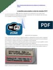 Como Configurar Um Repetidor Para Ampliar o Sinal Do Roteador Wi-Fi