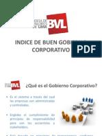 Presentacion_IBGC