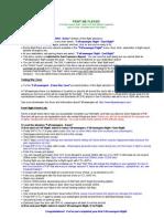 FsPassengers print.pdf