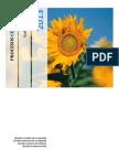 proyectoherramientas-130123170719-phpapp02