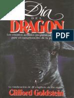 Adventista El Dia Del Dragon Clifford Goldstein