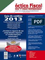 Revista 672