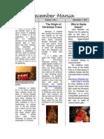 pomaresasherah2 newsletter