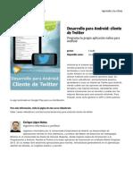 PDF Detail 851