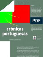 Livro_cronicasportuguesas