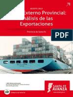 31-ANALISIS+DE+EXPORTACIONES+A+AGOSTO+DE+2013+-+SANTA+FE