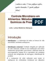 5.Controle Microbiano Em Alimentos_atual