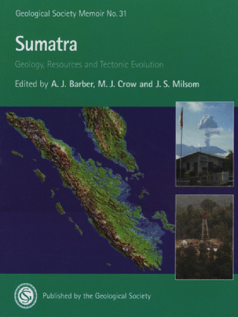 Sumatra geology resources and tectonics continental shelf geology fandeluxe Choice Image