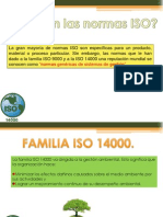 iso140002-120427145931-phpapp02