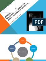 Fonoaudiología CPaliativos