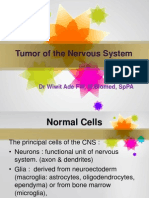 Tumor Cns Tabrani