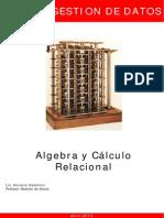 Gdatos_algebra Relacional (1)