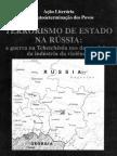 Terrorismo de Estado na Russia